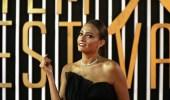 فنانة مصرية تكشف تعرضها للتحرش 3 مرات