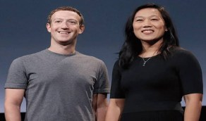 اتهامات بالتحرش والتمييز تطال رئيس فيسبوك وزوجته