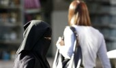 تطوير أداة تعقب لحماية النساء بعد مقتل مسلمة في بريطانيا