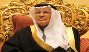 آل زلفة: بايدن لم يجرؤ على تصنيف الحوثي عصابة إرهابية