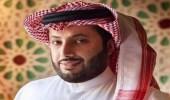 """ليلة الموسيقار """"د.طلال"""" قريبًا في موسم الرياض"""