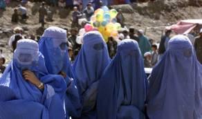 طالبان تفرض قيود جديدة على الموظفات في كابل