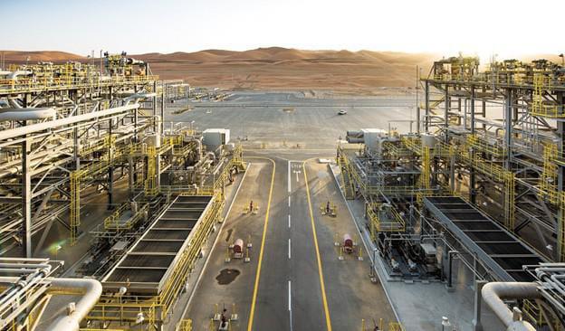 المملكة تنوي خفض أسعار بيع النفط المتجه إلى آسيا