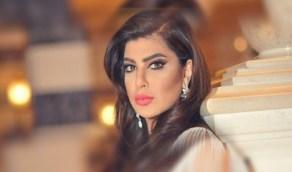 الفنانة أميرة محمد: كل شيء تخيلناه وجدناه في موسم الرياض