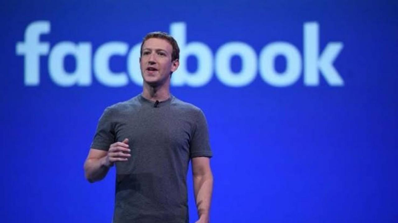 رئيس «فيسبوك»: عودة الخدمات كاملة قد تستغرق بعض الوقت