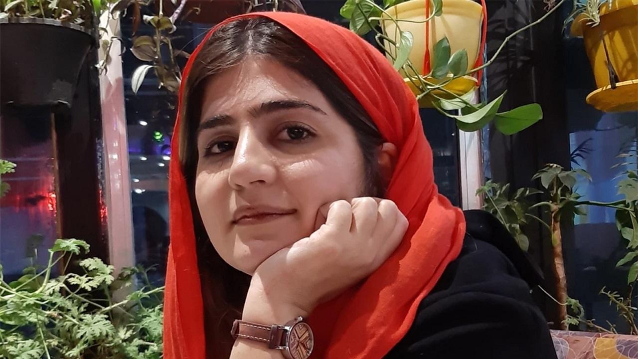 خطف إيرانية من منزلها لمكان مجهول