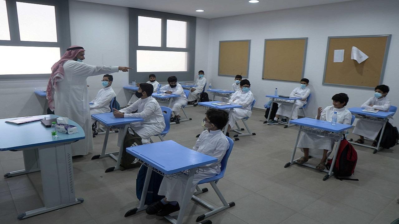 مختص تربوي: ارتفاع الرسوم سبب العزوف عن المدارس الأهلية