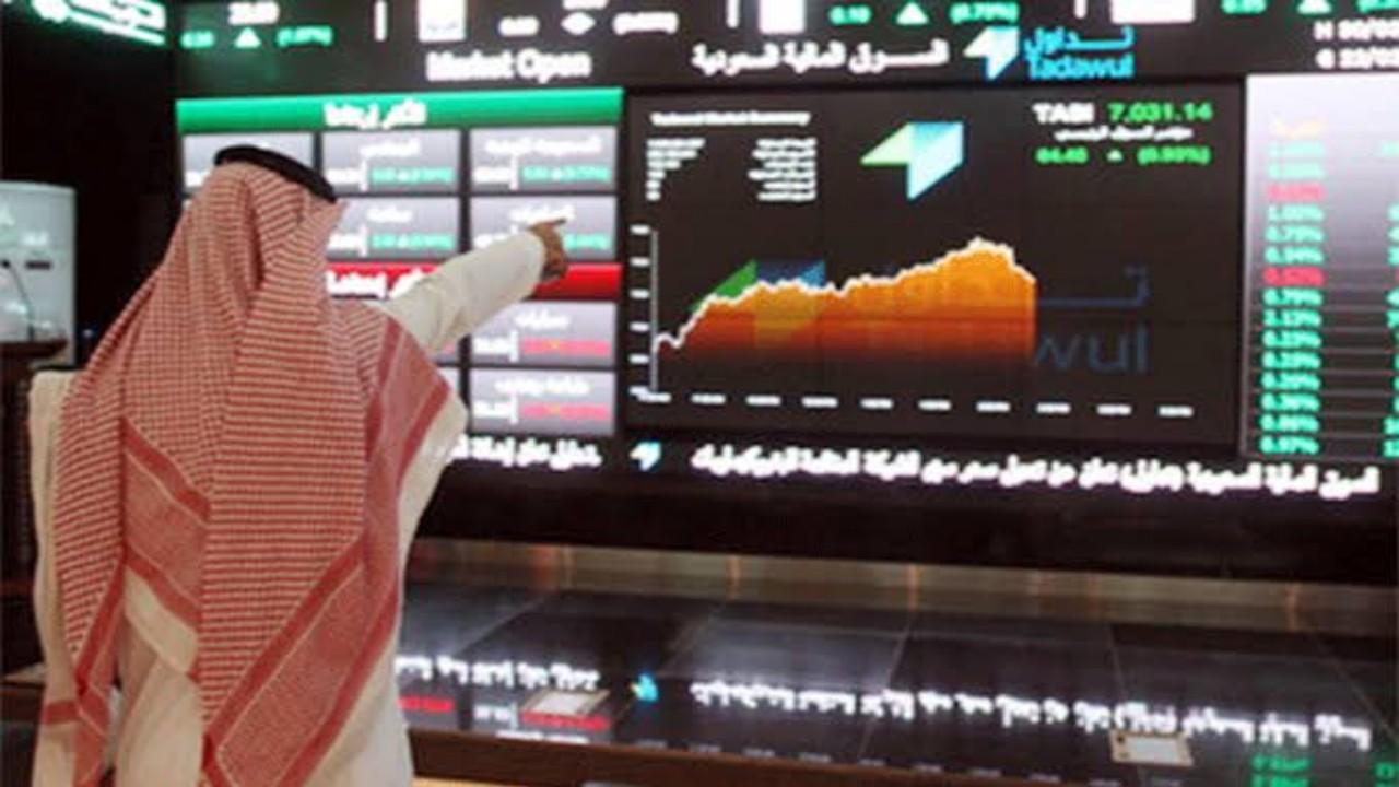 اقتصادي: الأسهم السعودية في مناطق جيدة للاستثمار