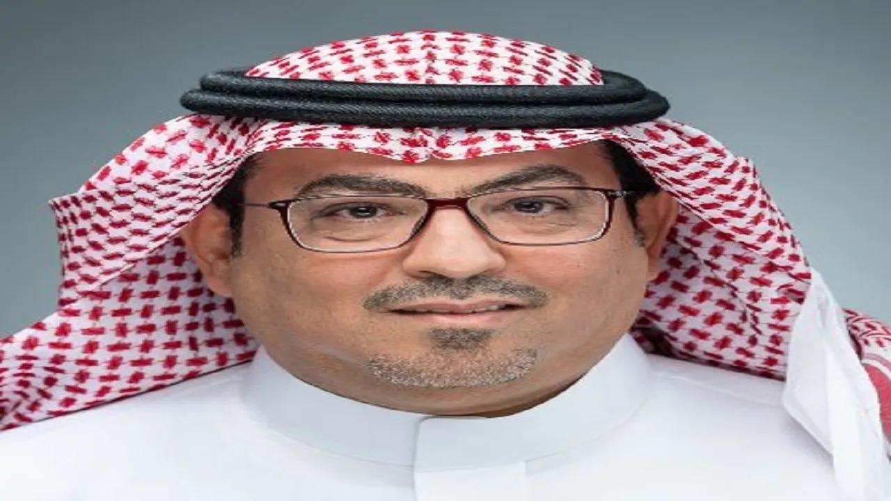 أخصائي اجتماعي: من يتزوج سعودية لايحق له الزواج بثانية