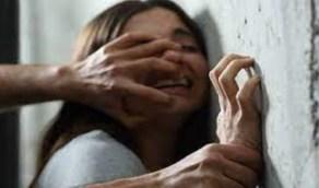 القبض على 3 شبان لاغتصابهم مراهقة وتعذيبها حتى الموت
