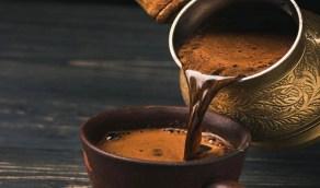 فوائد القهوة في الوقاية من سرطان الثدي