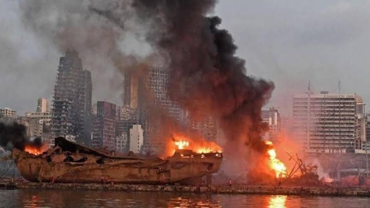 محكمة الاستئناف ترفض طلب تنحية قاضي التحقيق في انفجار مرفأ بيروت