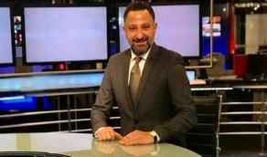 إعلامي لبناني يطالب باستقالة قرداحي واعتذار حكومته للسعودية