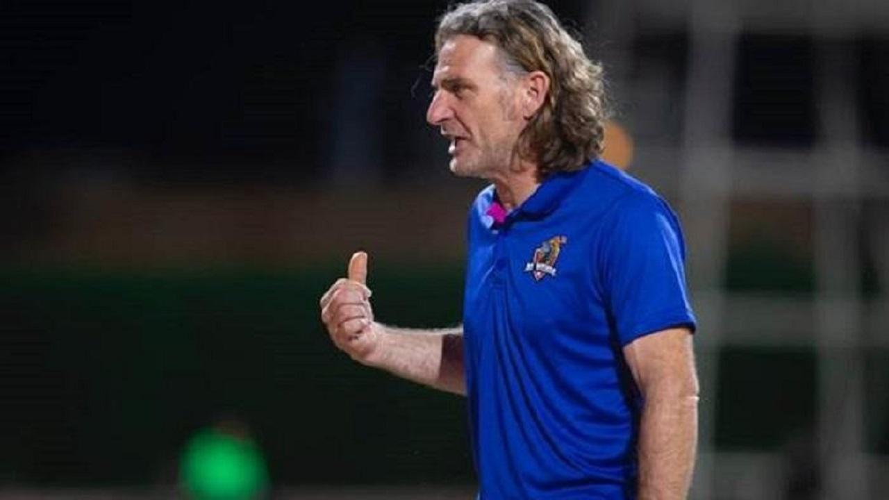 فيفا يصدم الوحدة بقرار غير متوقع بشأن اللاعبين الأجانب