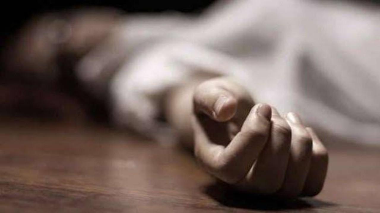 امرأة تفارق الحياة بعد إصابتها بطلق ناري بالخطأ على يد زوجها