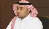 """"""" الجاسر """": الإتحاد السعودي قدم للهلال حصته كاملة دون نقصان"""