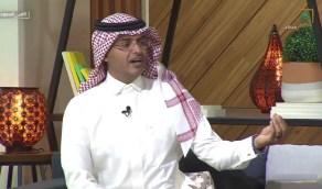 فيديو.. مواطن دفع مبالغ طائلة لإنقاص وزنه فتدهورت حالته الصحية