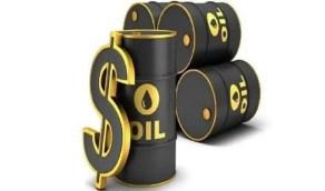 ارتفاع أسعار النفط بعد مكاسب متتالية