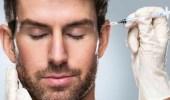 بالفيديو.. مختصة: عمليات التجميل للرجال أصبحت ضرورية