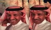 """خالد عبدالرحمن: """"أول مرة أجي مكان وأسمع نفسي فيه"""""""