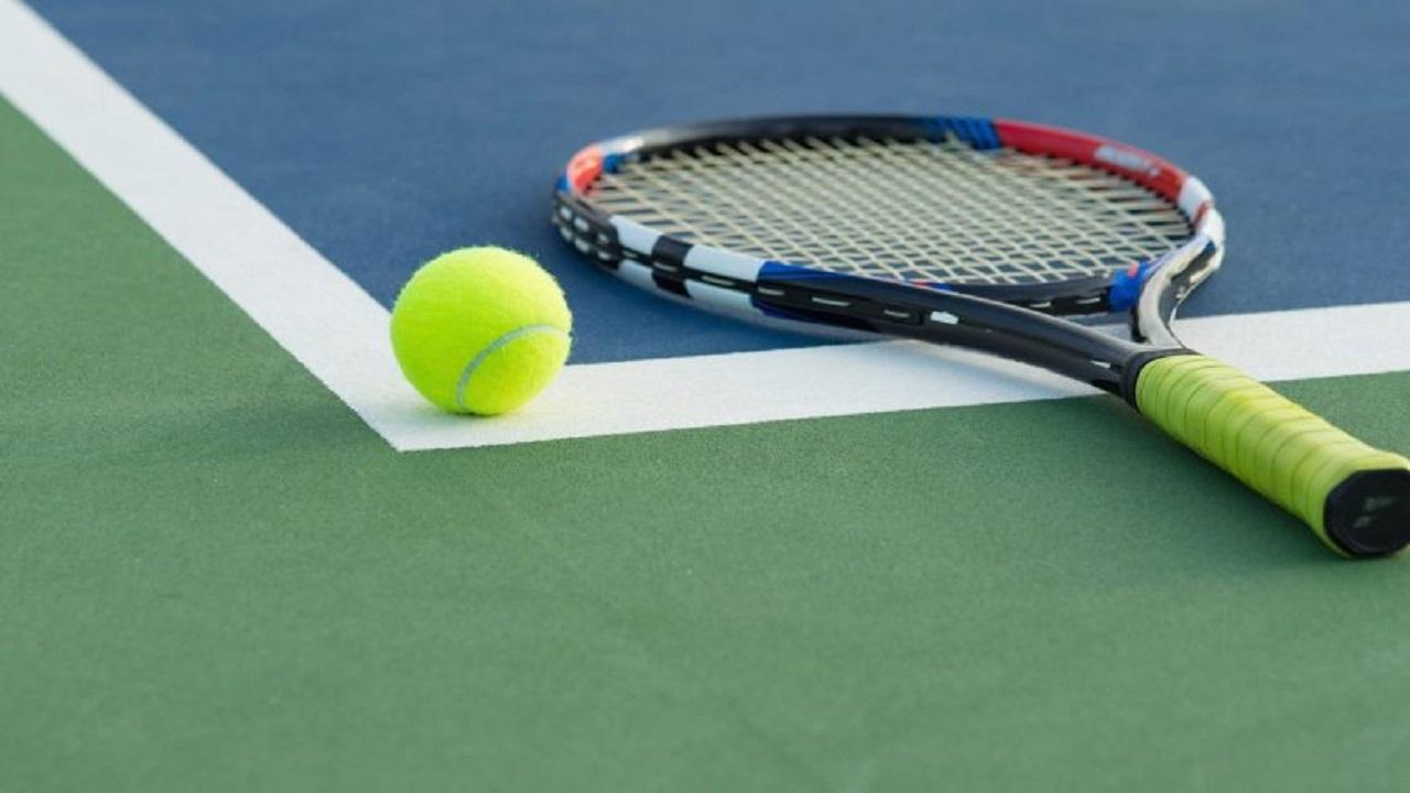 لاعب تنس شهير متهم بالاعتداء جنسيًا على صديقته السابقة