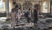 سقوط قتلى وجرحى جراء انفجار في قندهار
