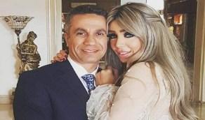 حكم بسجن متحدث أسبق باسم الجيش المصري بسبب طليقته