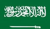 المملكة تعرب عن أسفها لعدم إدانة مجلس الأمن لهجمات الحوثيين