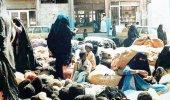 سوق البدو في الهفوف قديماً