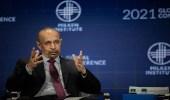 وزير الاستثمار يزور الولايات المتحدة لتعزيز الشراكات الاستثمارية