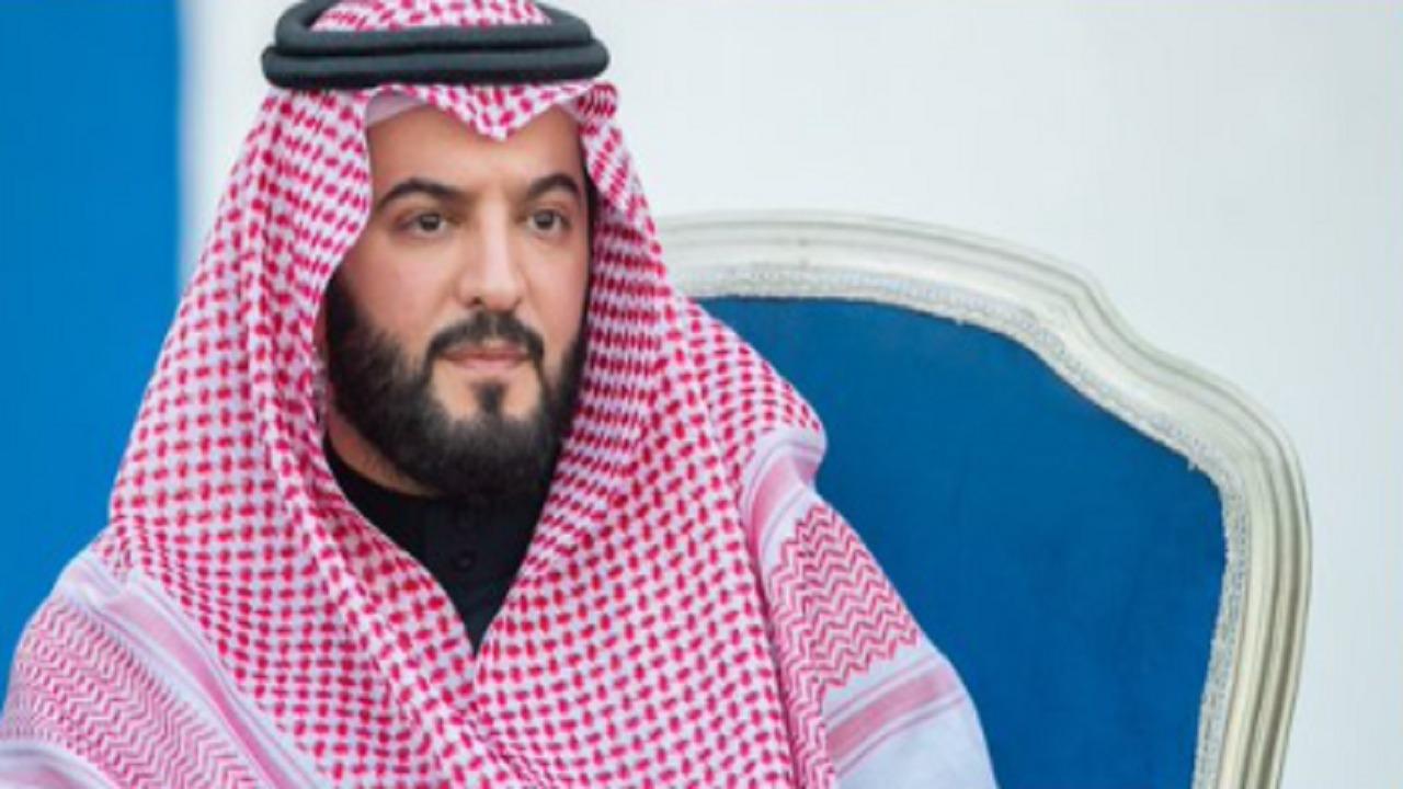 الهلال يرفع شكوى ضد حكمي الساحة وتقنية الفيديو بمباراتي الباطن والحزم