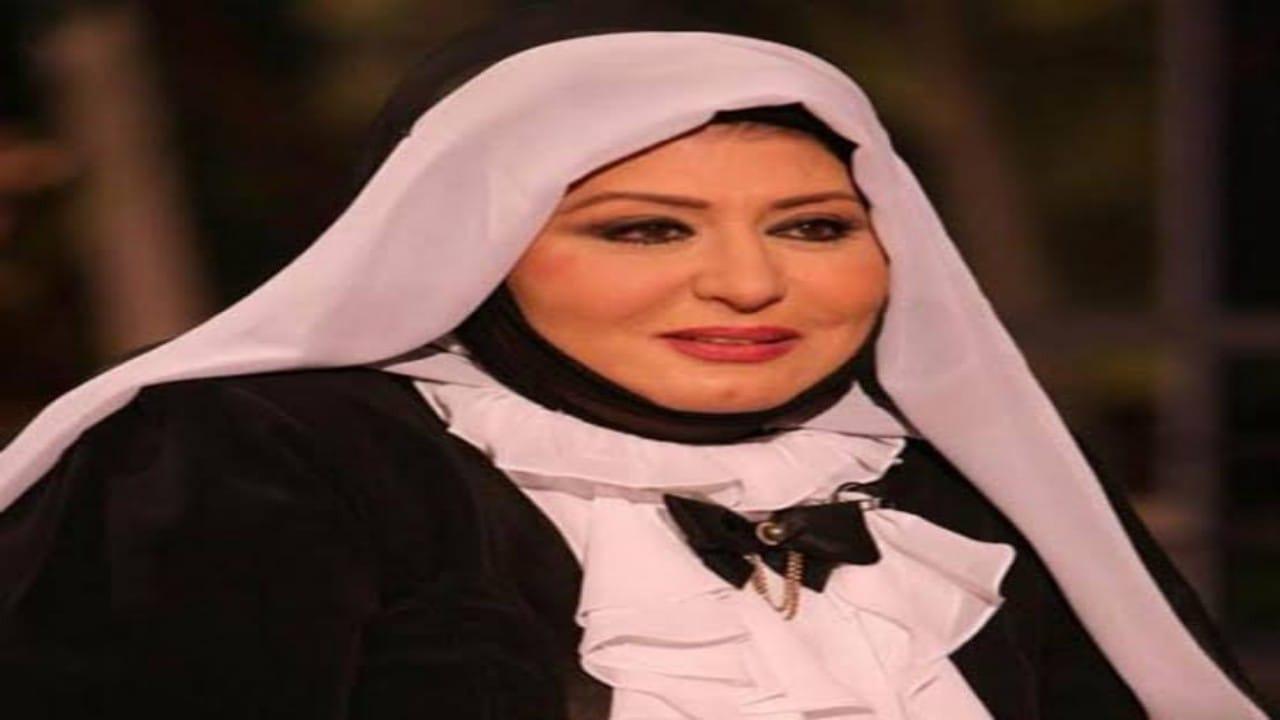 سهير رمزي تحكي عن زيجاتها المتكررة وأسباب رفضها للإنجاب
