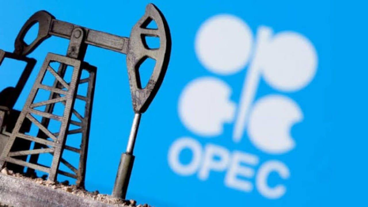 """""""أوبك بلس"""" تتفق علىزيادة الإنتاج بـ 400 ألف برميل"""