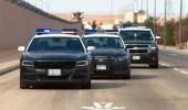 ضبط 16550 مخالفًا لأنظمة الإقامة والعمل وأمن الحدود خلال أسبوع