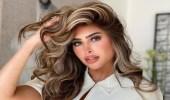 فوز الفهد ترد على سبب تمسكها بالعمل : من وأنا صغيرة بشتغل