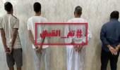 بالفيديو.. جهود الأمن العام للقبض على المخالفين