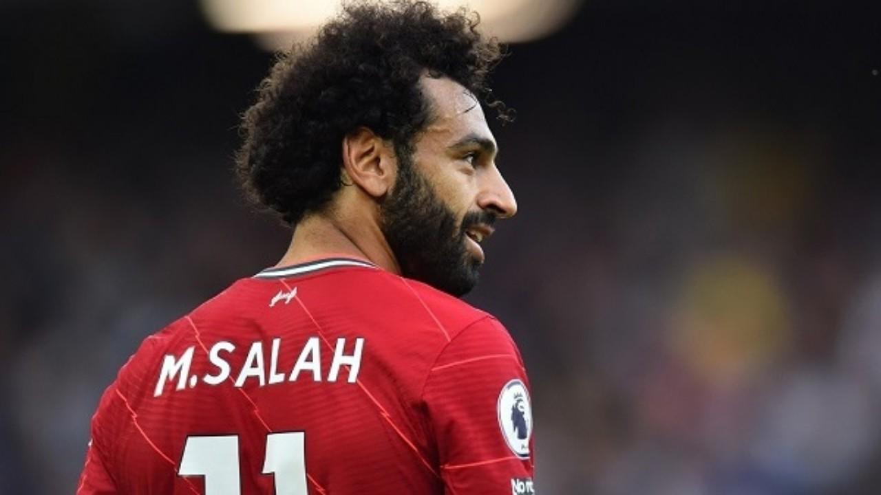 """ليفربول يخطط للتعاقد مع بديل لـ """"صلاح"""".. فهل يستغنى عنه ؟"""