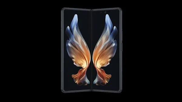 سامسونج تعلن الموعد الرسمي لهاتف  W22 5G بسعر خرافي
