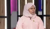 """""""أخصائية"""": عدم إقبال المرأة على الكشف عن سرطان الثدي سببه الخوف"""