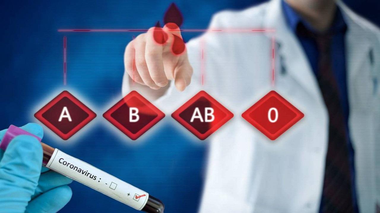 تعرف على فصيلة الدم الأكثر عرضة لإصابتك بالخرف