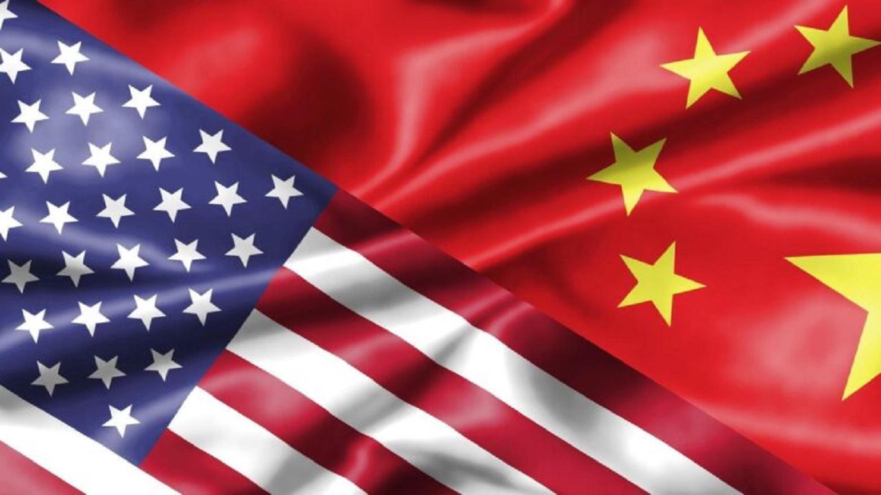 مسؤول أمريكي سابق: خسرنا معركتنا أمام الصين