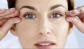 أبرز أعراض وأسباب سرطان العين