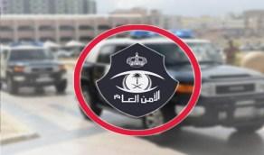 بالفيديو .. مجرمون في قبضة رجال الأمن