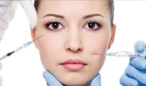 حقوق يحصل عليها المريض عند وقوع خطأ طبي بعمليات التجميل