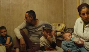 بلاغ رسمي ضد فيلم أثار ضجة بعد عرضه في مصر