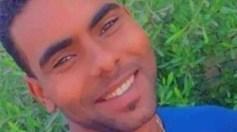 شجار ينهي حياة شاب مصري قبل زفافه بشهر