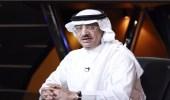 جمال عارف : مبروك للاتفاق وبداية موفقة لفلادان