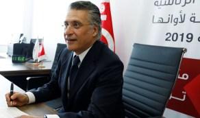 إغلاق قناة تلفزيونية وإذاعة القرآن الكريم في تونس