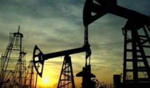 ارتفاع المخزون النفطي التجاري 4.3 مليون برميل