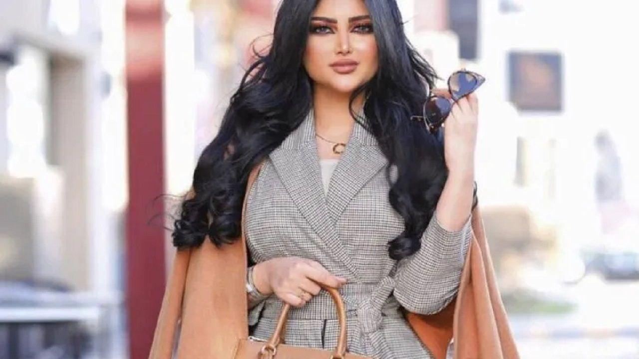 ملكة كابلي تتعرض للسخرية بسبب خصرها